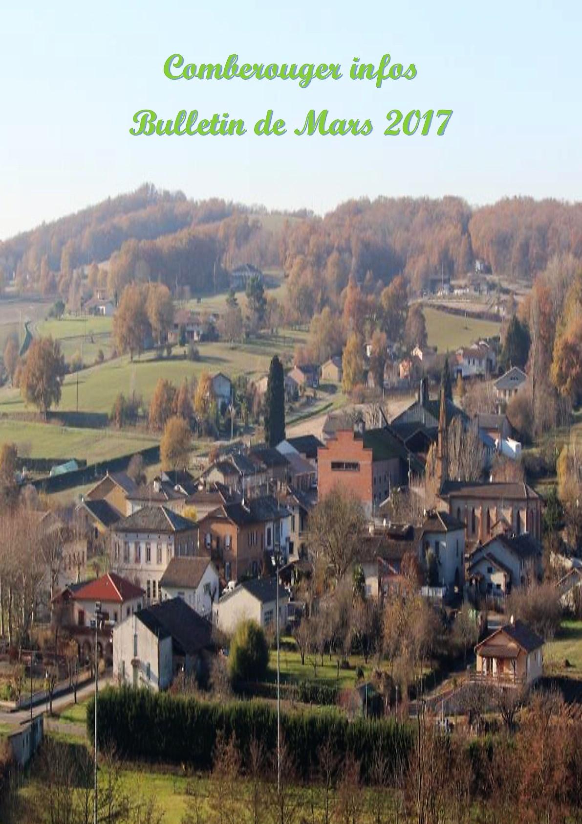 Comberouger-bulletin_mars_2017
